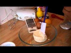 Low Fat Baked Vanilla Cheesecake – New York Style | Lose Weight Look Fab