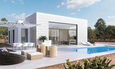#luxuryproperty in #Pilardelahoradada #CostaBlanca #Alicante close to the beach and golf courses #beachlovers #golflovers #lifestyle #realtor #golfsunspanishproperties #inmobiliaria