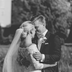 Anne Katrine & Andre Wedding Dresses, Photography, Photo Illustration, Bride Dresses, Bridal Gowns, Photograph, Wedding Dressses, Weding Dresses, Photo Shoot