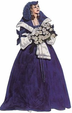 GarboForever - Greta Garbo Paper Dolls.    Taken from the book: Greta Garbo Paper Dolls in Full Color, by Tom Tierney (England 1985)