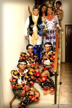 efik marriages in nigeria