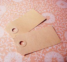 20 stk Vintage Merkelapper! Card Case, Retro Vintage, Cards, Lily, Maps, Playing Cards