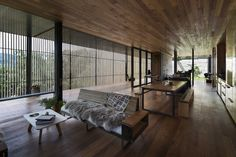 Sawmill+House+by+Archier-3.jpeg