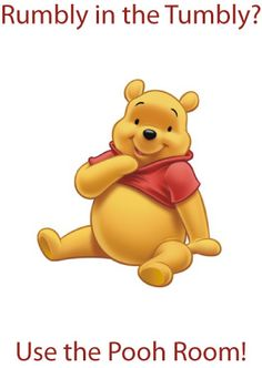 1000 Images About Winnie The Pooh On Pinterest Winnie The Pooh Pooh Bear And Bathroom Sets