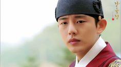 Jang Ok Jung Drama  - 2013