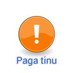 Watch out | Paga tinu kiko bo ta hasi - Watch out what you are doing! Visit: henkyspapiamento.com #papiamentu #papiaments #papiamento #language #aruba #bonaire #curaçao #caribbean #watchout #opgelet #uitkijken #cuidado