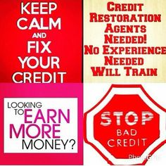 Kill two birds with one stone! Become a FES Agent. Earn an extra Income while Repairing your Credit Score!  Call Shanina Willis today 202-309-4118 Improve Credit Score, Check Credit Score, Fix Your Credit, Build Credit, Credit Card Hacks, Rewards Credit Cards, Credit Dispute, Platinum Credit Card, Rebuilding Credit