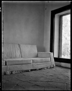 Villa-Malaparte-François-Halard-014