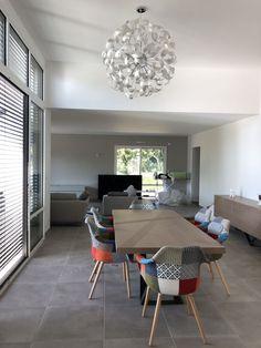 Photo salon séjour - Décoration - Autre pièce non habitable - Eure Et Loir  (28) c0d0aaf048d9