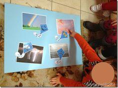 oi xartaetoi toy Miky Carnival Crafts, Kite, Toys, Frame, Blog, Decor, Activity Toys, Picture Frame, Decoration