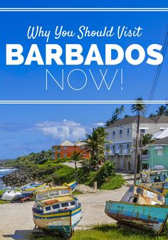 Why Barbados is One of the Best Islands to Visit in the Caribbean Visit Barbados, Bridgetown, St Thomas, St Joseph, St Michael, Tropical Paradise, Central America, Beautiful World, Night Life