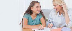 Der Wegweiser zum Schulanfang für Eltern