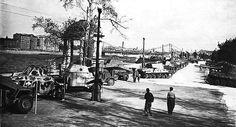 Panzerspähwagen (Fu) Panhard 178-P 204 (f)   Présentation au…   Flickr