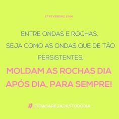 17/02/2014 #ideiasarejadastododia