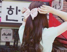 Bow^^