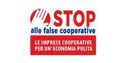 È partita la raccolta firme promossa dall'Alleanza delle Cooperative Italiane per una legge d'iniziativa popolare contro le false cooperative, che danneggiano i lavoratori, le cooperative oneste e la reputazione di tutti.  Abbiamo 6 mesi di te