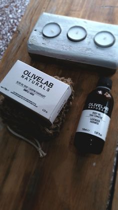 taste the olive oil Body Care, Olive Oil, Health, Food, Health Care, Meals, Salud, Bath And Body, Yemek