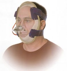 Sleep Apnea Masks And On Pinterest