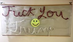 Weve got some fun studio neighbors  thanks for hanging this for all of us to enjoy Megan! http://ift.tt/2mE2Sp8  IFTTT Instagram
