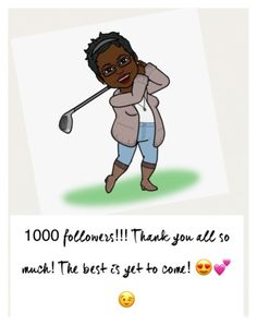 """""""1000 Followers!!! 😍😍😍💕🙌🏾🙌🏾"""" by scope-stilettos ❤ liked on Polyvore"""