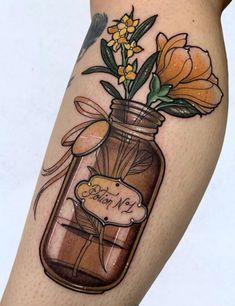 bodymodificationnation: Bysararosacorazon.art - Tattoo Inspiration Hand Tattoos, Body Art Tattoos, Small Tattoos, Sleeve Tattoos, Portrait Tattoos, Tatoos, Tattoo Bein, 1 Tattoo, Piercing Tattoo