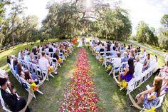 Stephen Foster State Park  http://brds.vu/GMOGNj  #wedding