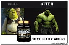 funny hulk pictures