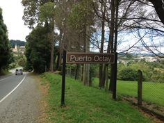 Puerto Octay The Non Touristy Town in Lake District