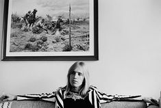 Tom Petty's Heyday, In 23 Captivating Photos Tom Petty Quotes, Rock And Roll, Henry Diltz, Whisky A Go Go, Toms, Foo Fighters, Studio Portraits, Ny Times, Vintage Photos