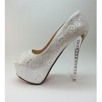 722fc68dce337 Zapatos Mujer Stilettos Importados Plataforma