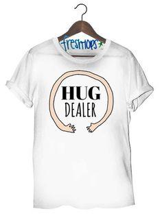 T Shirts & Muscle Tanks - Fresh-tops.com