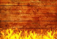 Wood Backdrop with Fire for Photography Sports Cool Backdrops, Fabric Backdrop, Photo Booth, Brick, Fire, Awesome, Wood, Sports, Photography