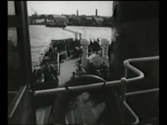 Gerry & The Pacemakers - Ferry Cross The Mersey