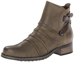 Fidji Women's L839 Boot *** Startling review available here  : Booties