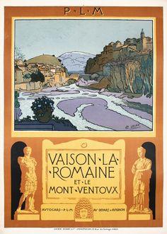 Département du Vaucluse  Région  Alpes Côte d'Azur