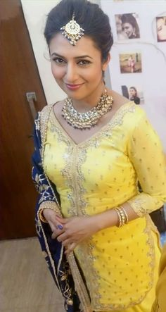 Tv Actress Images, Beauty Full Girl, Beautiful Gorgeous, India Beauty, Bodycon Dress, Skin Care, Actresses, Woman, Formal Dresses