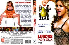 Filme Loucos Por Ela - Filmes De Amor e Comédia