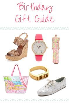 Southern Soul: Birthday Gift Guide Fitness Humour, Workout Humor, Gift Guide, Preppy, Birthday Gifts, Southern, Board, Tips, Fashion
