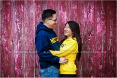 Omg I would love to do a PSU pic like this!