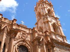 Guadalupito, Zacatecas