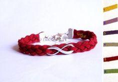 San Valentino 2013: idee regalo handmade by Misshobby   modalab.it