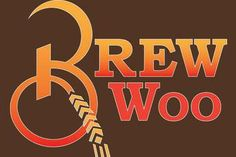 Come celebrate the art of brewing at Brew Woo this Saturday, Worcester's original craft beer festival! The event will feature an assortment of breweries offering tastings. This is the fourth year the DCU Center has held this event and it's expected to be better than ever! Also, come enjoy Live Music and tasty food vendors!! Save $5 OFF your ticket with your WOO Card. Craft Beer Festival, Stuff To Do, Things To Do, Worcester, Live Music, Massachusetts, Ticket, Brewing, Tasty