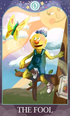 DHMIS favourites by ElithianFox on DeviantArt Yellow Guy, Red Guy, Cartoon Memes, Cartoons, Dont Hug Me, Dhmis, Im Scared, Creative Colour, Major Arcana