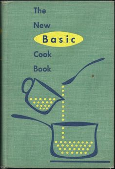 The vintage book cover looks simple with the colour, graphics and the wording been used. The colors are soft, yet fresh at the same time.