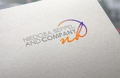 Create a unique logo for a progressive consulting and accounting firm. by AXTRA