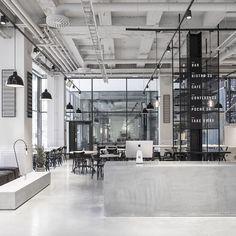 #office #design: