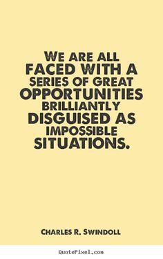 Charles Swindoll quote.....