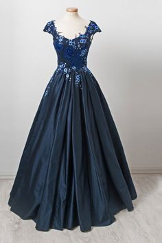 Dark Homecoming Dresses# DarkHomecomingDresses Long Prom Dress#LongPromDress Fashion Prom Dresses#FashionPromDresses Custom Prom Dresses#CustomPromDresses