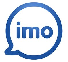 IMO messenger for Windows Free Download