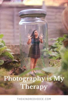 Photography is My Therapy — The Kindred Voice Women Empowerment Quotes, Female Empowerment, Self Happiness Quotes, Motivational Stories, Inspirational Quotes, Postpartum Anxiety, Best Stress Relief, Team Building Quotes, Im A Survivor
